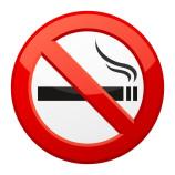 Rauchentwöhnung, Verhaltensänderung, Entzug Hypnose