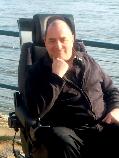 Andreas Koch, Hypnose Coach, Marketing Kommunikation