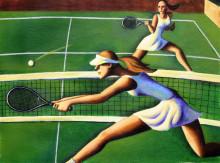 Hypnose, Konzentration, Sport Leistung
