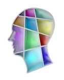 Persönlichkeitsentwicklung, Selbstbewusstsein, Hypnose