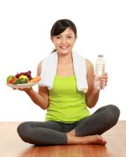 Gewichtsreduktion, Adduco hypnose, Verhaltensmuster verändern
